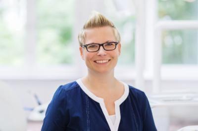 Nina Söbbing